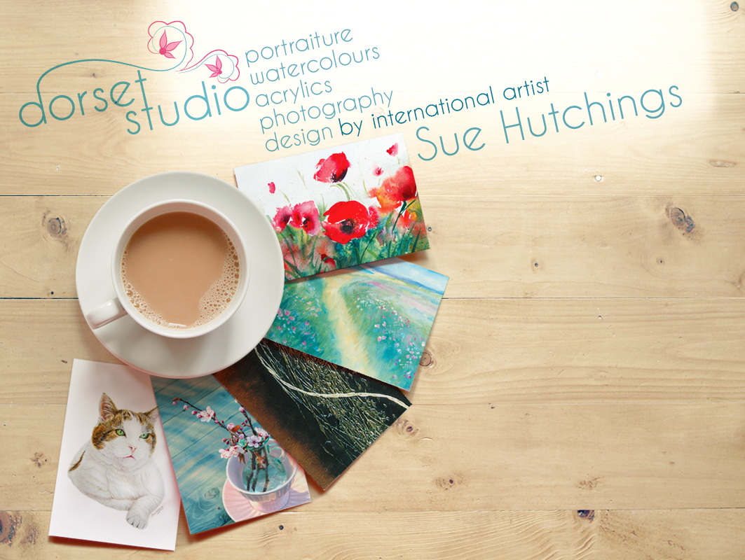 twitter background by sue hutchings