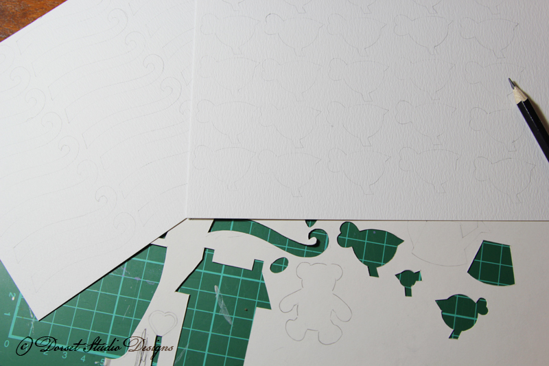 card making2-sue hutchings-dorset studio