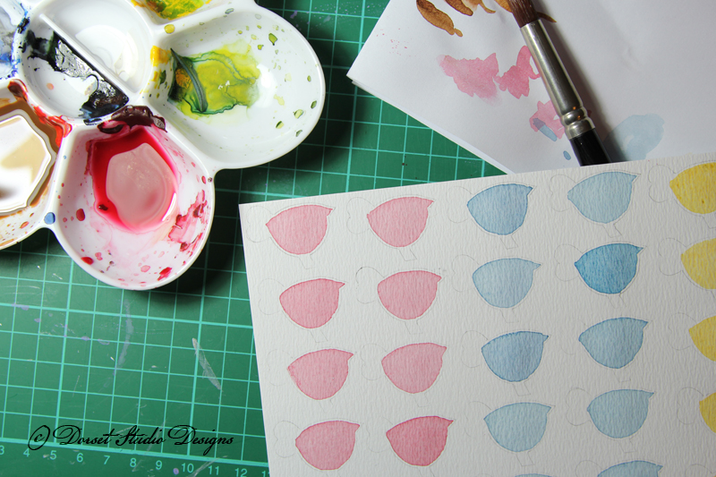 card making3-sue hutchings-dorset studio
