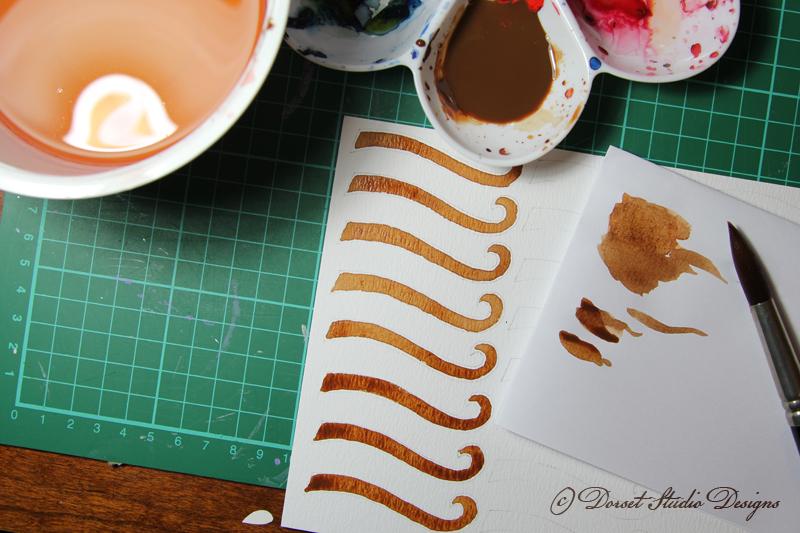 card making4-sue hutchings-dorset studio
