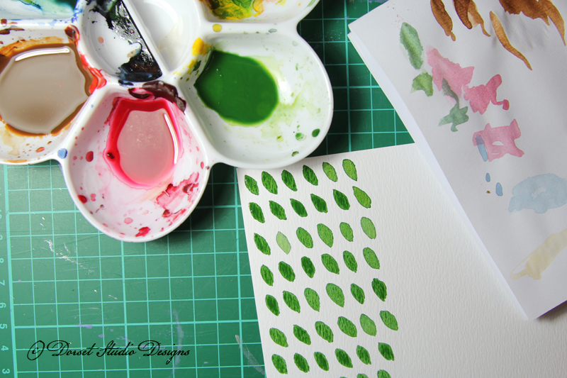 card making5-sue hutchings-dorset studio