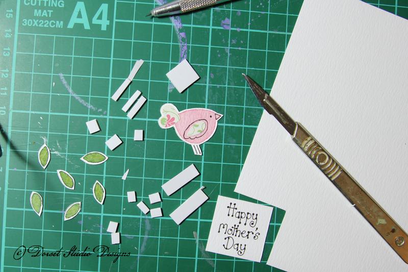 card making8-sue hutchings-dorset studio